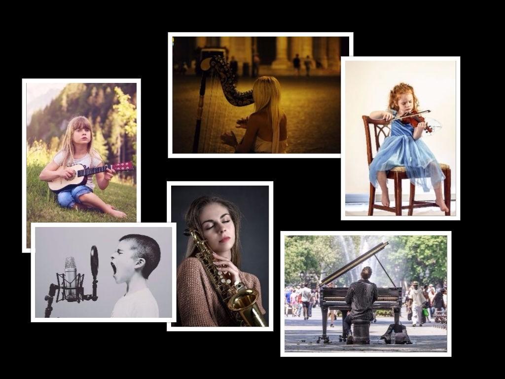 collage-2017-12-14 muziek ed.jpg