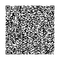 Uitleg QR Code.png