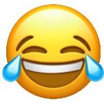 De populairste emoji.png