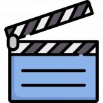 clapperboard.png