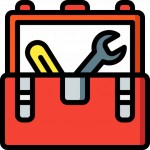 toolbox (1).png